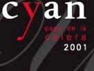 Bodega Cyan S.L.