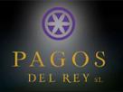 Bodega Pagos del Rey S.L.