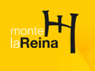 Monte La Reina S.C.L.