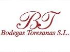 Bodegas Toresanas S.L.