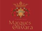 Bodega Marqués de Olivara S.A.