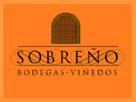 Bodegas Sobreño, S.A.