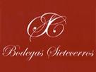 Bodegas Sietecerros, S.A.