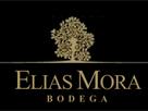 Bodega Elias Mora