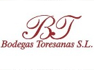 Bodegas Toresanas, S.L.