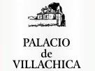 Palacio de Villachica, S.A.