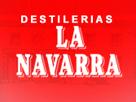 Destilerías la Navarra, S.A.
