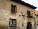 Casa de la Nunciatura
