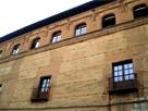 Palacio de los Marqueses de Alcañices