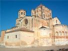 Santa María el Mayor (Colegiata)