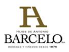 Bodega Hijos de Antonio Barcelo
