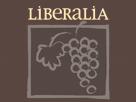 Liberalia Enologica, S.A.