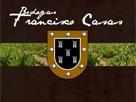 Bodegas Francisco Casas, S.A.