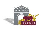 Consejo Regulador de D.O Toro