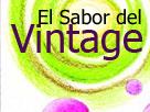 Sabor del Vintage (Enoturismo)